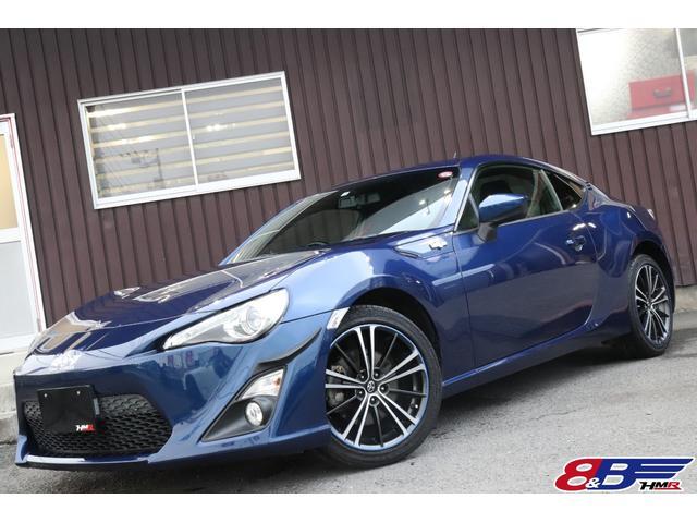 トヨタ GT フジツボマフラー PIVOTメーター SDナビTV