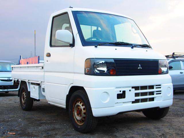 三菱 VX