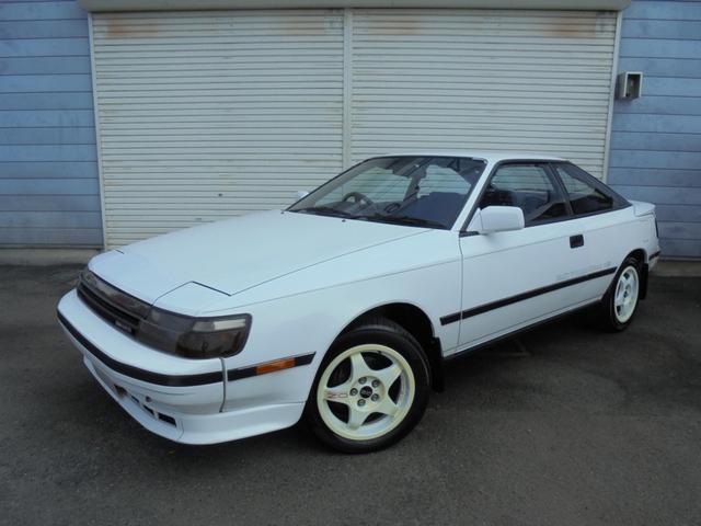 トヨタ GT-R TRUSTシフトノブOZ15AW記録簿1オーナー