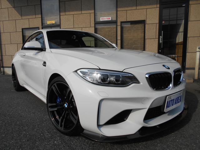 BMW ワンオーナー 禁煙車 Fリップスポイラー Rディフューザー