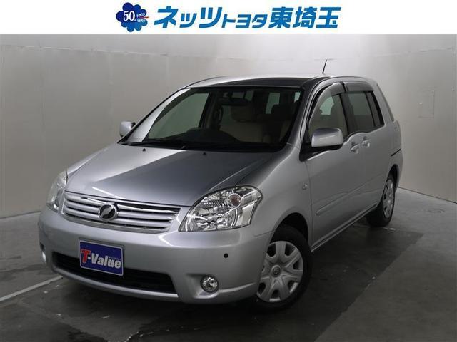 トヨタ ベースグレード ナビ ETC