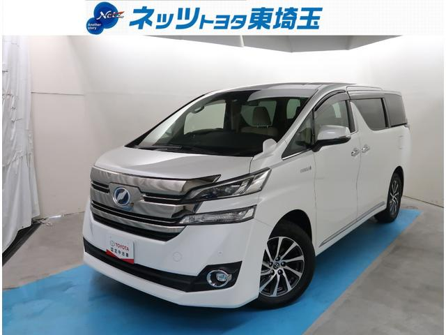 トヨタ V Bluetooth ナビ ドラレコ ETC 後席モニター バックモニター