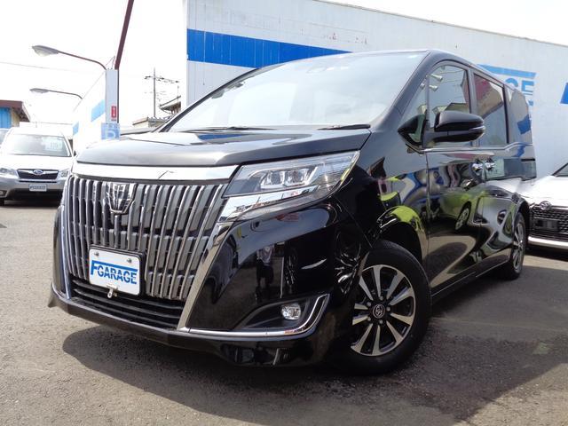 トヨタ Xi ナビ ETC 後期型 新車保証書付き