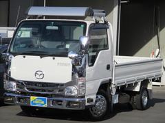 タイタントラック3.0 標準 ワイドロー DX 5速マニュアル 積載量150