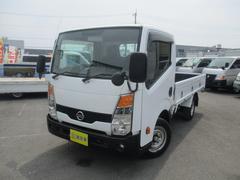 アトラストラックスーパーローDX Sタイヤ オ−トマ 1500Kg積載