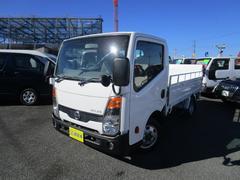 アトラストラックスーパーローDX パワーゲート Wタイヤ 1450Kg積載
