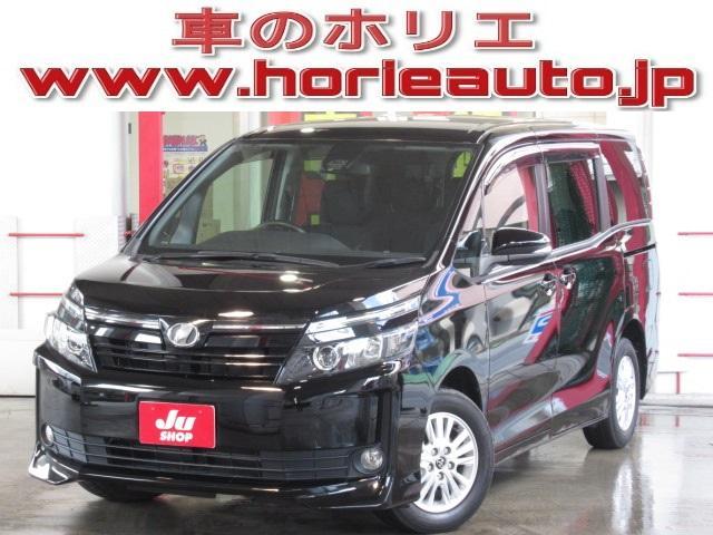 トヨタ V ALPINE9型ナビ12.8型フリップ両側電動セーフティ