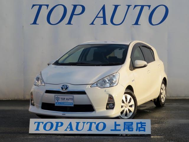 トヨタ G スマートキー ETC 1年保証付