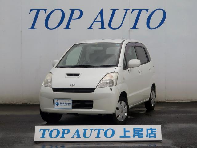スズキ N-1 CD ナビ TV