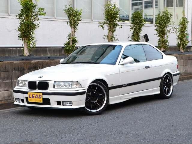 BMW M3クーペ ATSクラッチ・フライホイール ATS LSD