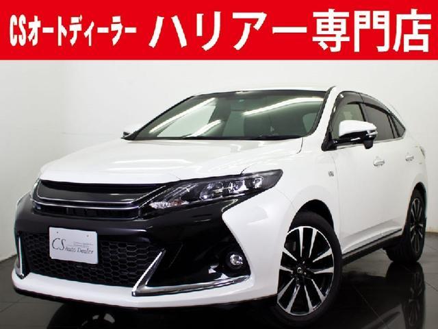トヨタ エレガンス G's 専用エアロ&アルミ&サス SDナビ