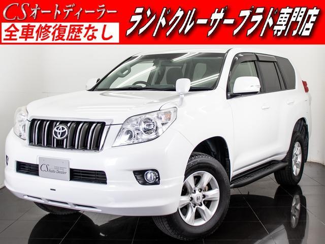 トヨタ TX 純正SDナビ フルセグTV 新品モデリスタエアロ