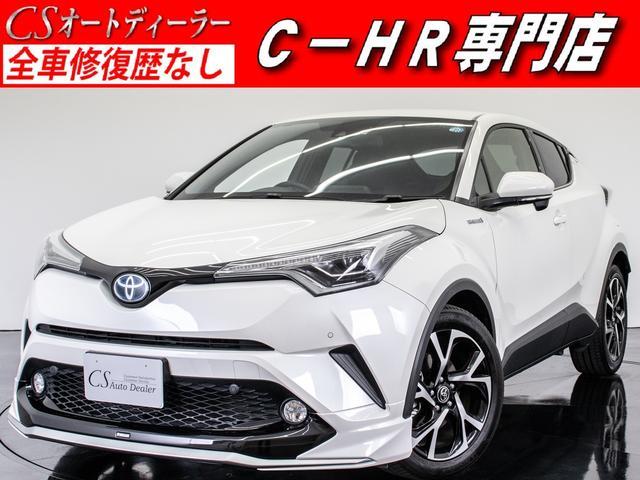 トヨタ G ワンオーナー 禁煙車 シーケンシャル レーダークルーズC