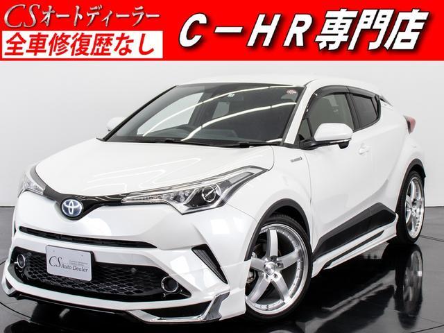 トヨタ S 新品フルエアロ 新品20AWタイヤ ローダウン SDナビ