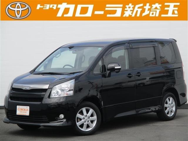 トヨタ S HDDナビ 地デジ バックカメラ 電動ドア ETC