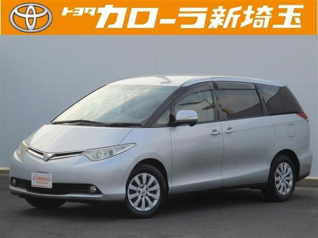 トヨタ X メモリーナビ ワンセグ CD スマートキ- ワンオーナー