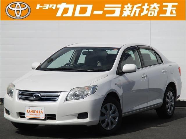 トヨタ G HDDナビ CD スマートキ- ETC ワンオーナー