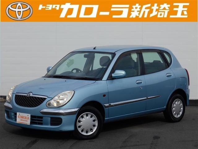 トヨタ V CDナビ スマートキ- ABS デュアルエアバッグ