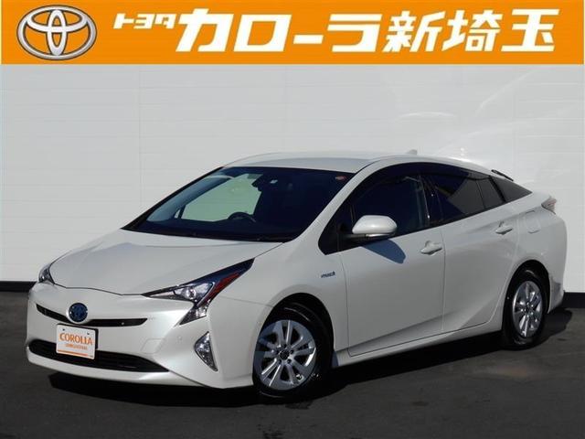 トヨタ Sセーフティプラス メモリーナビ フルセグ DVD ETC