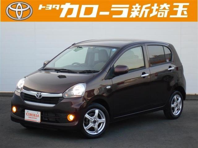 トヨタ Xf メモリーナビ ワンセグ CD 社外アルミ ETC