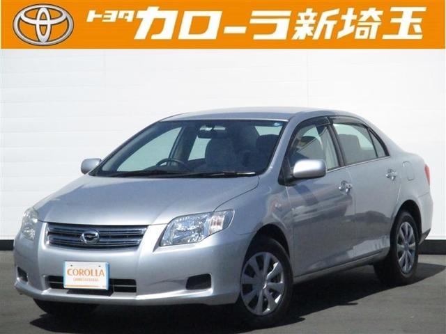 トヨタ G スマートキ- イモビライザー バックモニター ETC