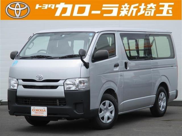 トヨタ DX メモリーナビ ワンセグ キーレス ETC ABS CD
