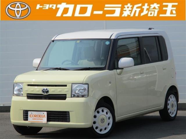 トヨタ L メモリーナビ フルセグ ETC バックモニター CD