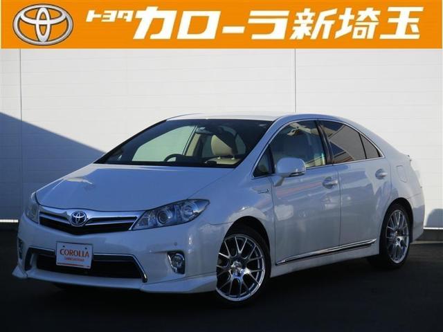 トヨタ S CD イモビライザー スマートキ- クルーズコントロール