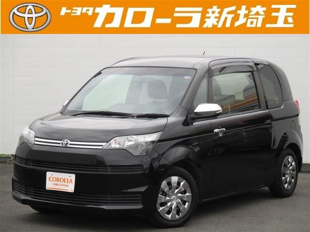 トヨタ クイーン CD再生装置 イモビライザー スマートキ- ETC