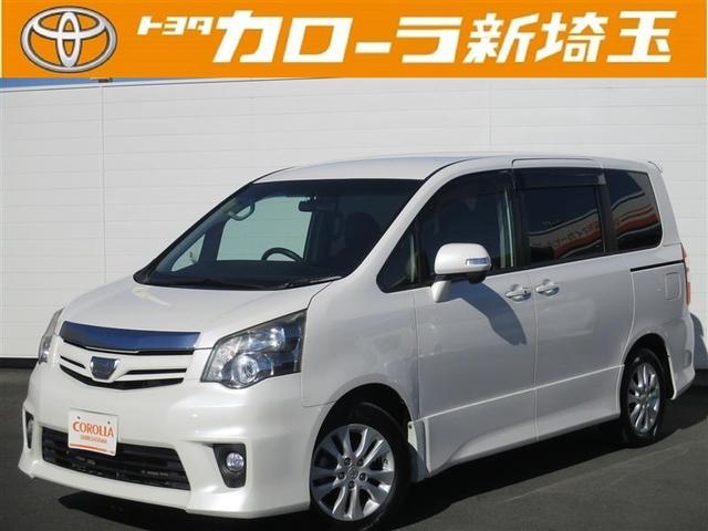 トヨタ Si バックモニター HDDナビ フルセグTV 純正アルミ