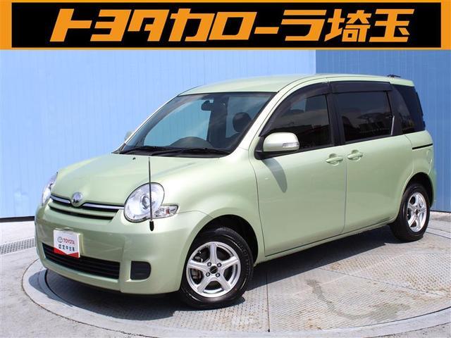 トヨタ X Lパッケージ ワンオーオー HIDヘッドライト SDナビ バックモニター