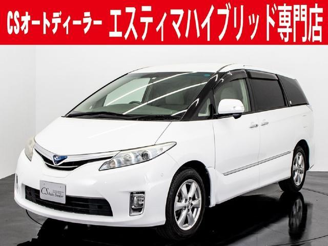 トヨタ G 両側スライドドア シートヒーター Pシート HDDナビ