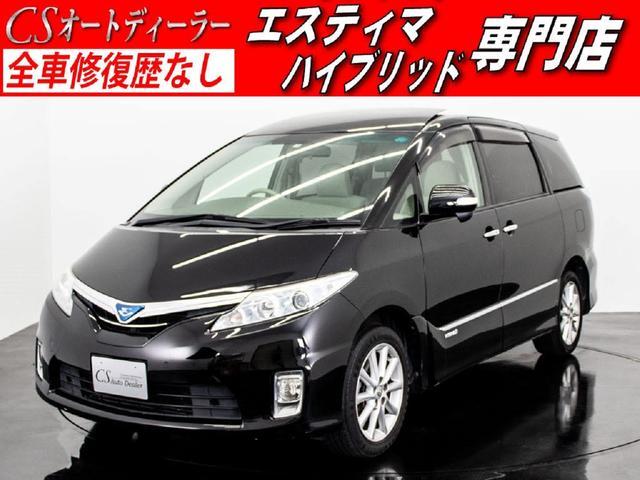 トヨタ X 4WD ムーンルーフ 後席モニタ- パワースライドドア