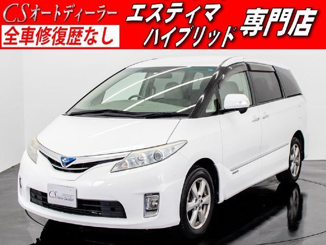 トヨタ G 1オナ パノラミックSS 両自ドア Rモニター 4WD