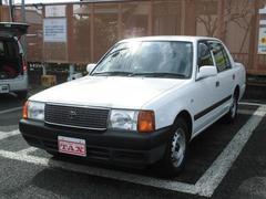 コンフォート教習車 フロア5速MT車 Wエアバッグ ABS AC PS PW 2000cc FR ガソリンエンジン