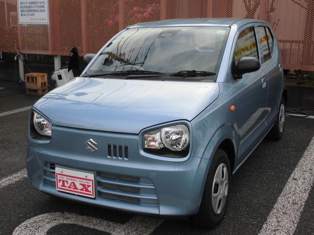 スズキ L セーフティサポート装着車 CDステレオ リアソナー Wエアバッグ ABS リモコンキー
