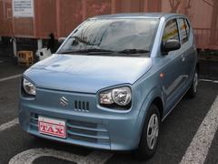 アルトL セーフティサポート装着車 CDステレオ リアソナー Wエアバッグ ABS リモコンキー