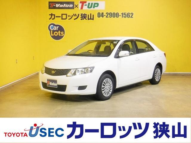 トヨタ A15 Gパッケージ スペシャルエディション 純正CD