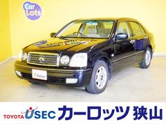 プログレNC250 プライムセレクション 純正DVDナビ ETC