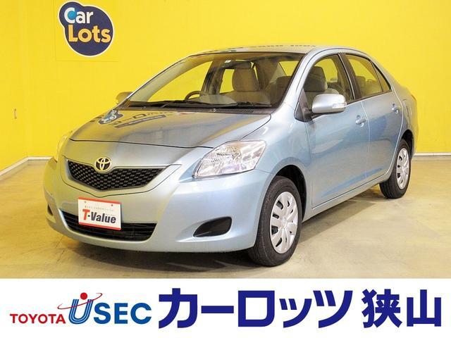 トヨタ X キーレス CD ウィンカーミラー 電動格納ミラー