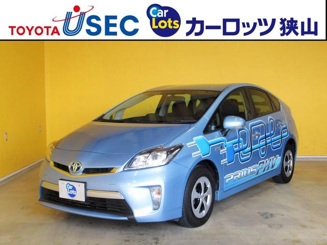トヨタ S 純正HDDナビ B/Tオーディオ ETC