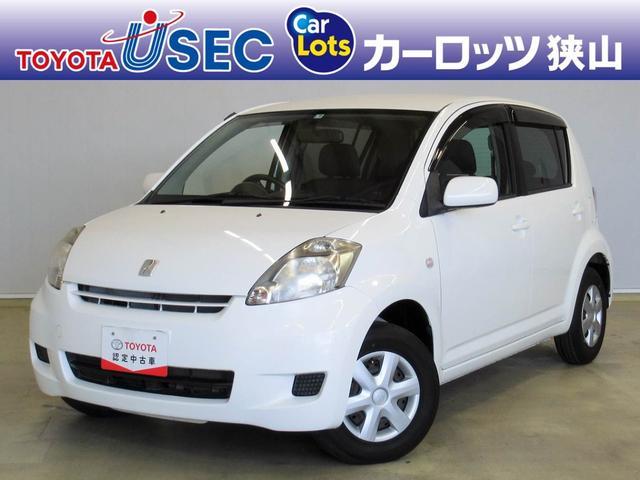 トヨタ X イロドリ デュアルエアバック キーレス ABS P/W