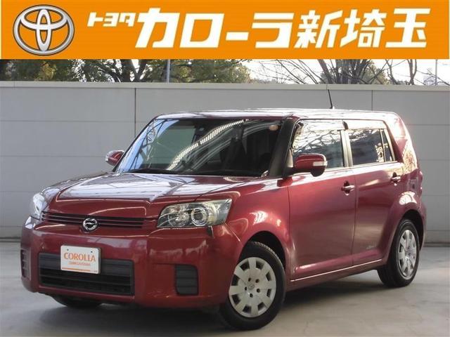 トヨタ 1.8S 4WD ETC CD キーレス ロングラン保証1年