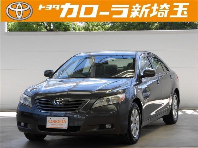 トヨタ G リミテッドエディション HDDナビ フルセグ CD