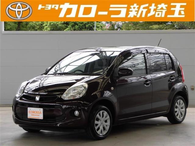 トヨタ X Lパッケージ メモリーナビ ワンセグ CD スマートキー