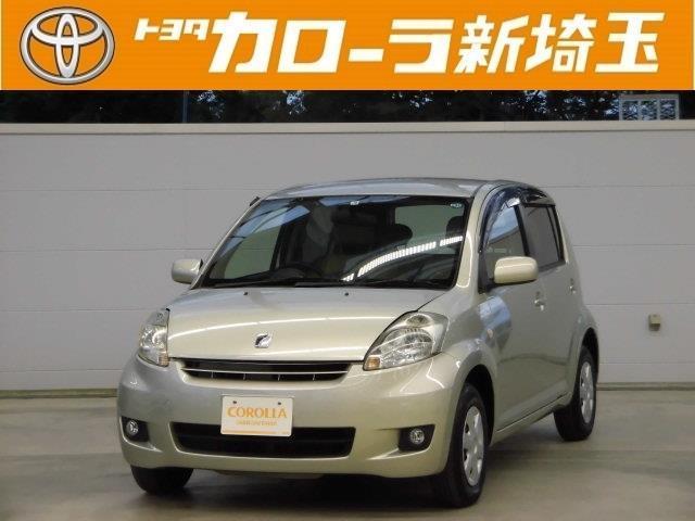 トヨタ X イロドリ DVDナビ ワンセグTV CD再生装置 ETC