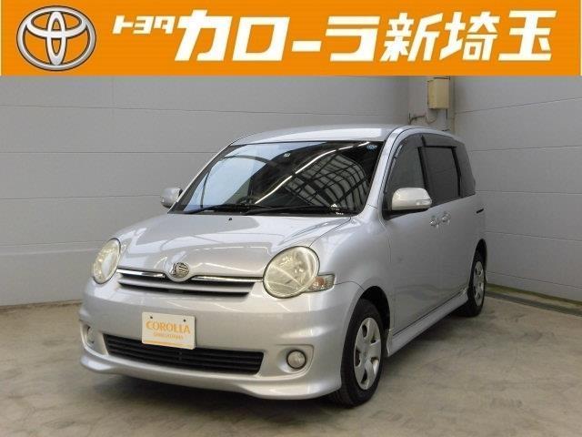 トヨタ X Sエディション DVDナビ CD フルエアロ 3列シート