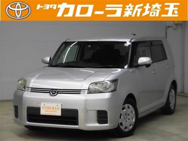 トヨタ 1.5G ABS CD パワステ ロングラン保証