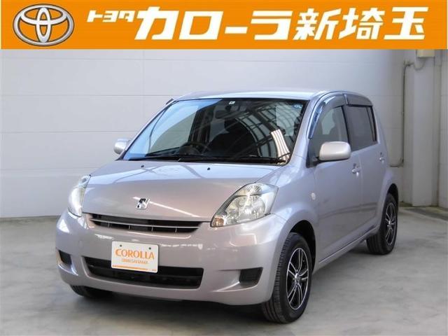 トヨタ X イロドリ HID メモリーナビ ワンセグ CD ETC