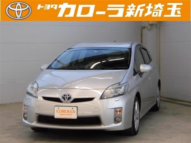 トヨタ Sツーリングセレクション ETC 点検記録簿 スマートキ-